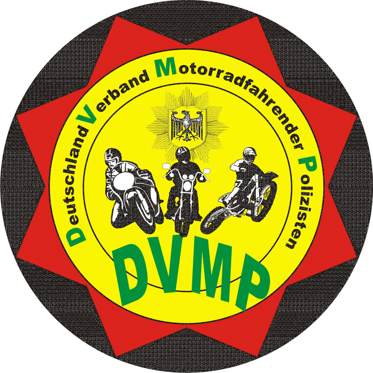 DVMP Logo