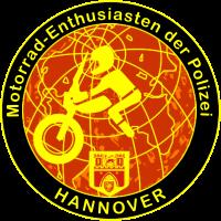 MEP Hannover Logo