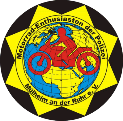 MEP Mülheim an der Ruhr Logo