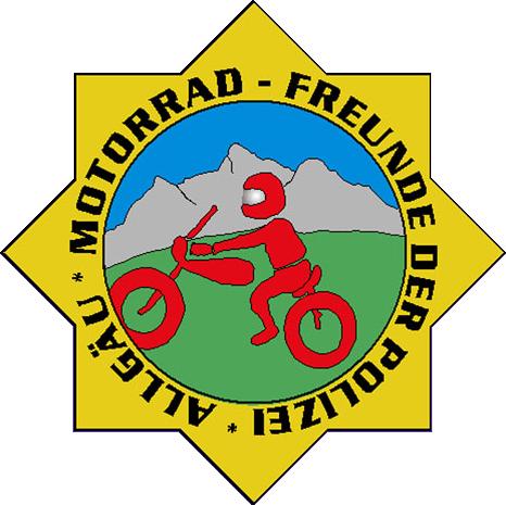 MFP Allgäu Logo